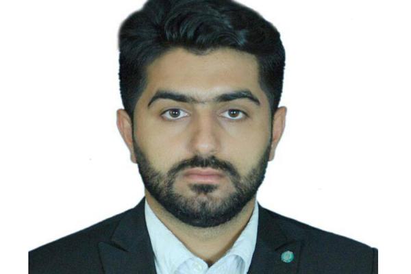 محمد اشکانی_ وکیل